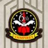 Vampires Squadron by BSG75