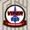 Viper Weapons School 1 by BSG75