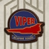 Viper Weapons School 2 by BSG75