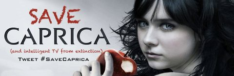 Save Caprica Banner 2 by BSG75