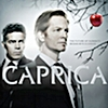 Save Caprica Icon 1 by BSG75