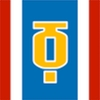 Save Caprica Icon 3 by BSG75