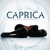 Save Caprica Icon 6 by BSG75