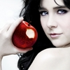 Save Caprica Icon 10 by BSG75