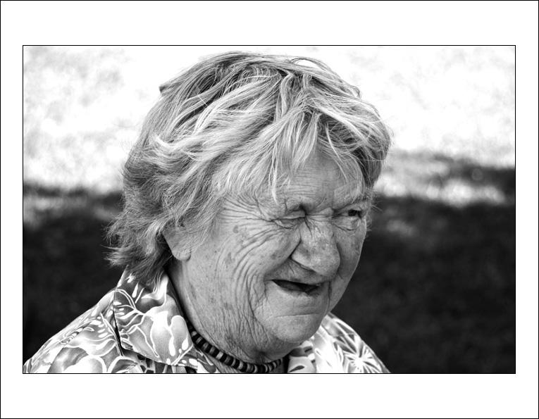 GrandMa_by_DaBorgne
