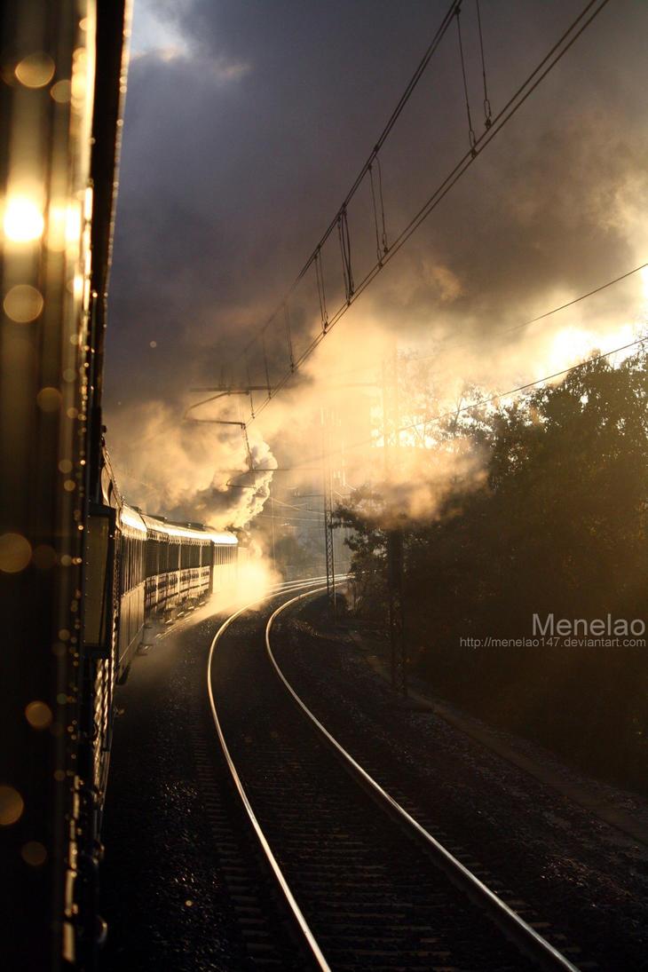 FS 740 038 by Menelao147