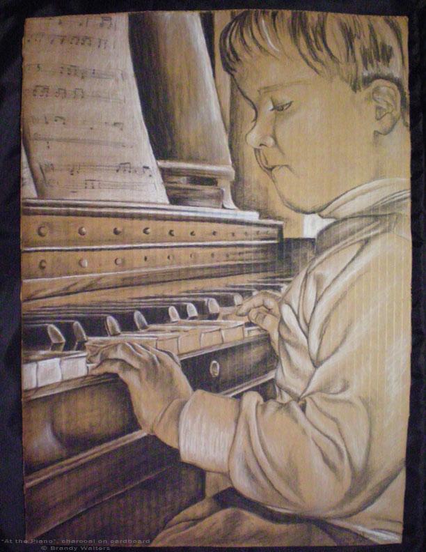 Musica Classica e Bambini