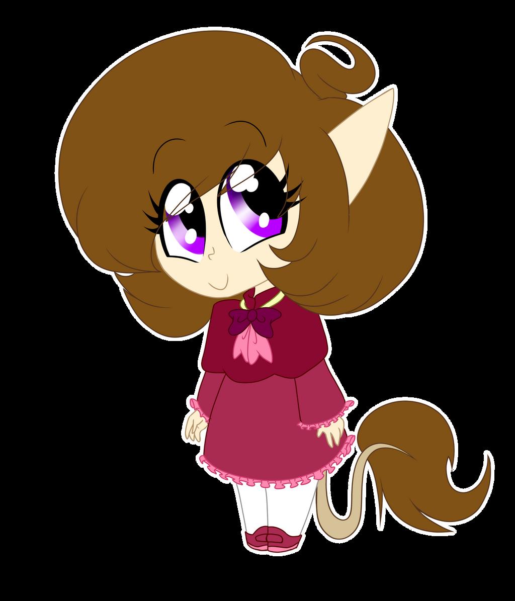 LadyLitaSparkle's Profile Picture