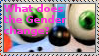 ANTI Gender Wars in the FNAF Fandom by BlackMambaZANE