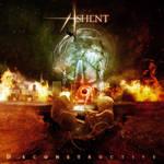 Ashent - Deconstructive