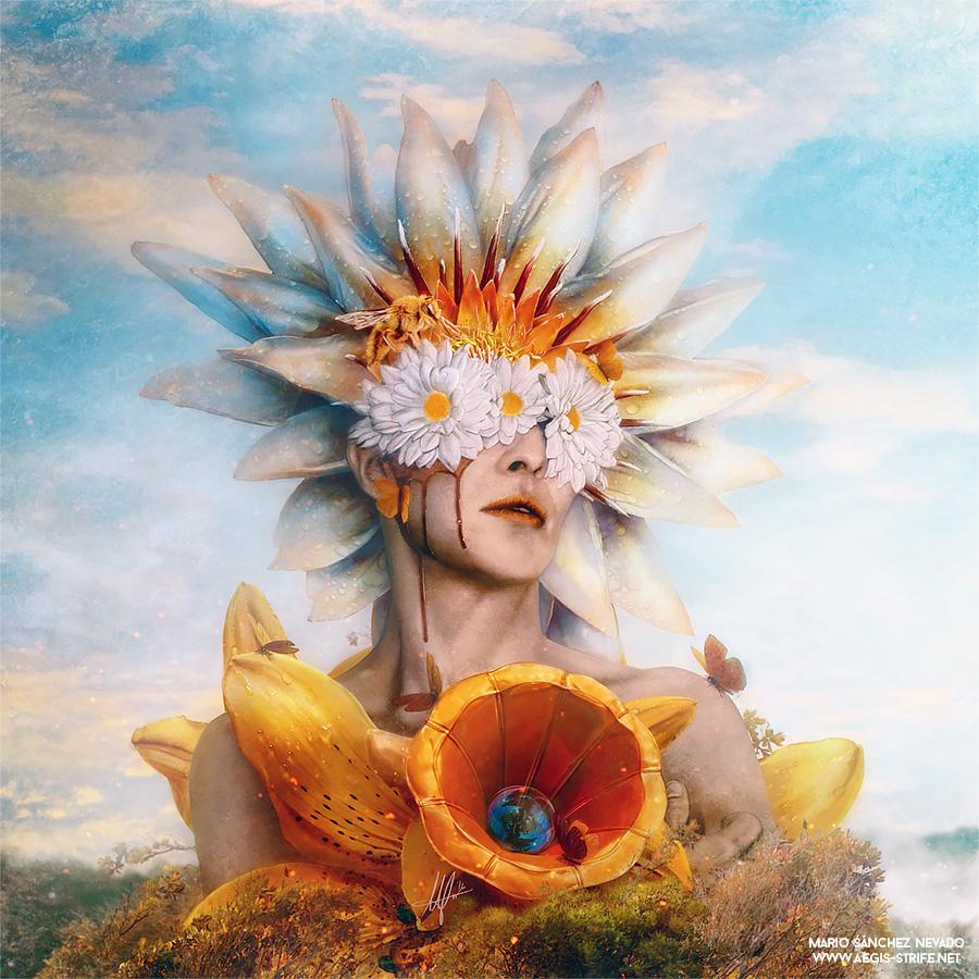 Heartcore 2 cd 2 mks - 4 4