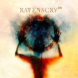 Ravenscry - 100