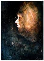 Fatigue by Aegis-Illustration