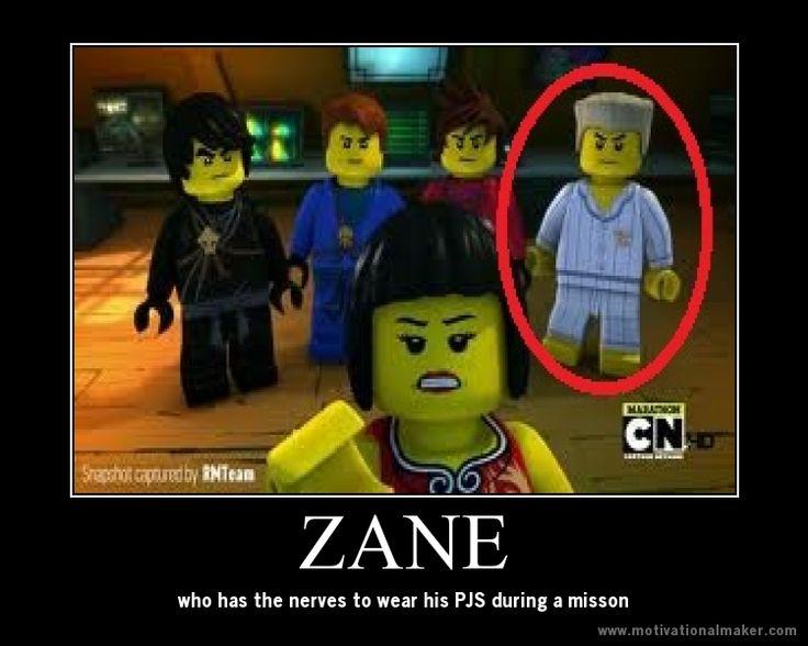 Zane Meme By Iceyflower On DeviantArt