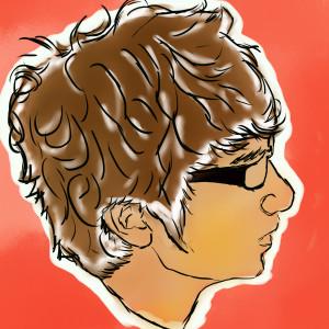 panjoelfikar's Profile Picture