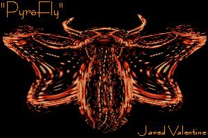 PyreFly by BurnedBonemeal