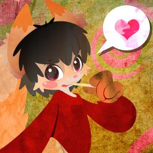HarumiSurya's Profile Picture