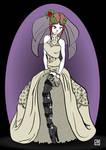Fetish Bride