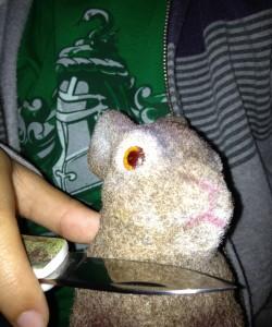 RaimbowPokaDots's Profile Picture
