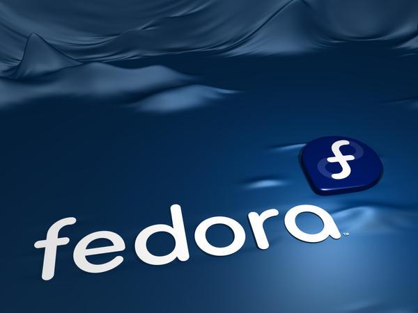 Fedora silk by Mola-mp