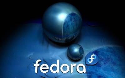 Fedora__10