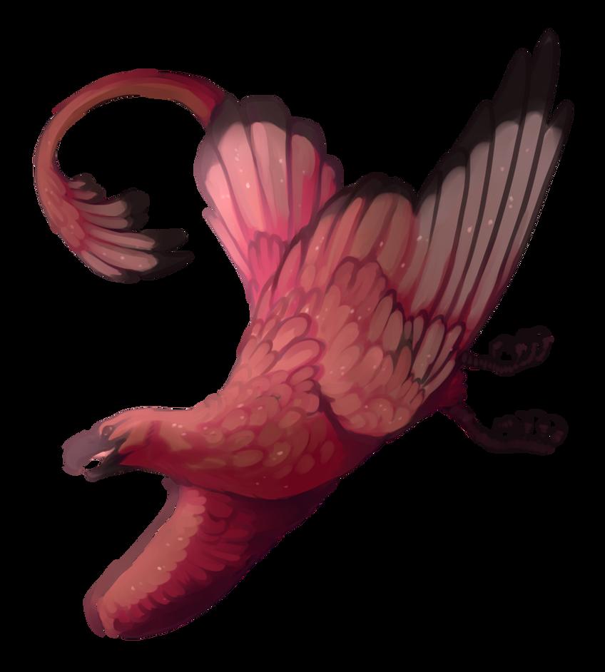 Makhaiiiii by PimsriARPG
