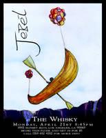 willows wand by nkazoura