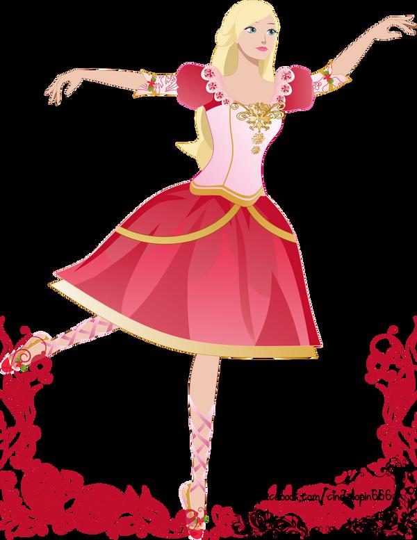 Amazoncom Princess Genevieve Doll  Barbie In The 12