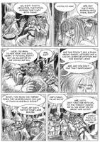 Feral page 86 by Reinder