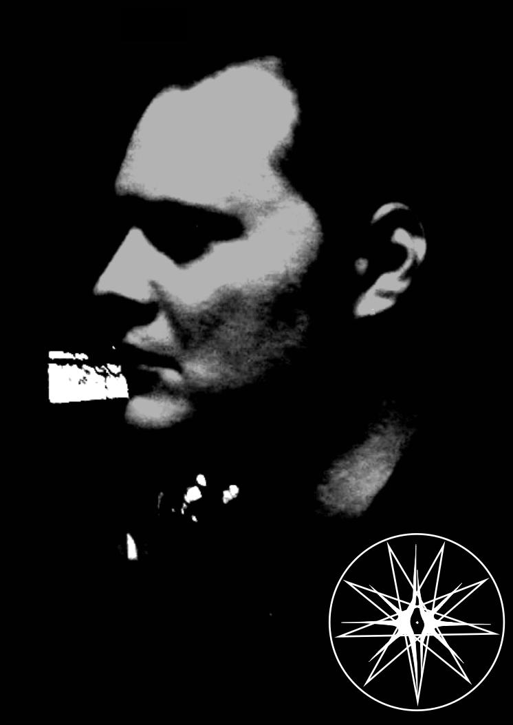 OmadanIX's Profile Picture