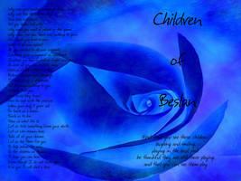 Children of Beslan by CrazeeAce