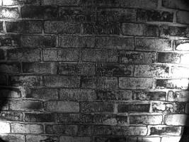 My Wall by CrazeeAce