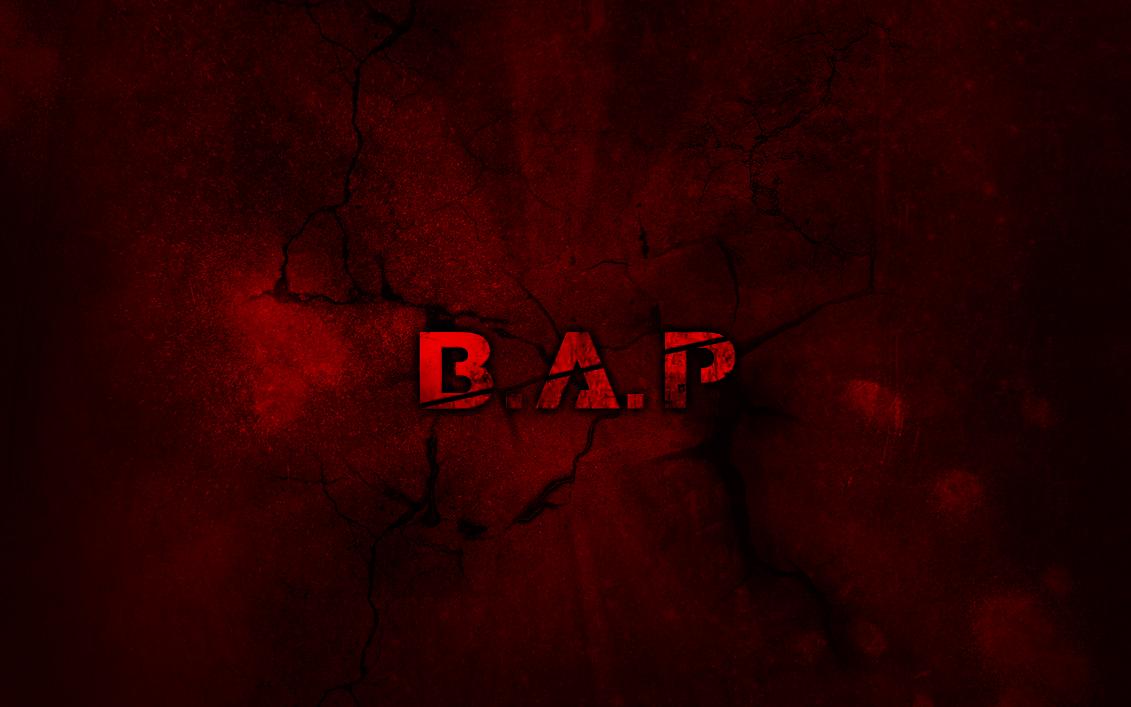 FREE The Notorious BIGType 90s Hip Hop Rap Boom Bap