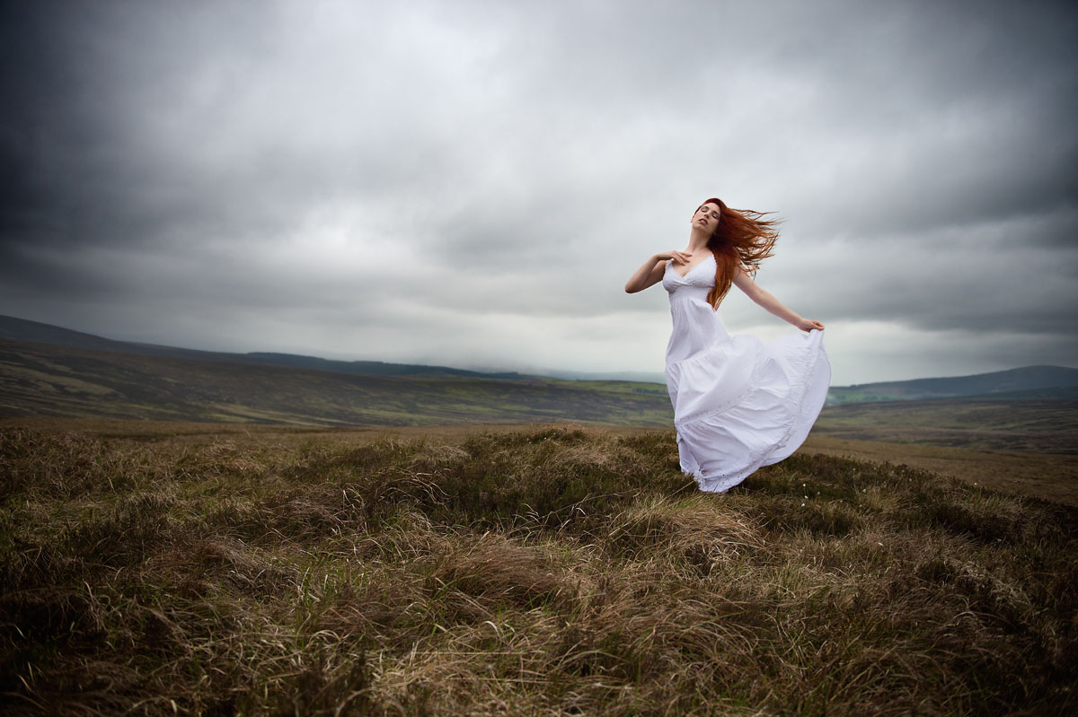 Wuthering Heights 1 by staticgirl on DeviantArt