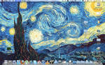 Desktop 11