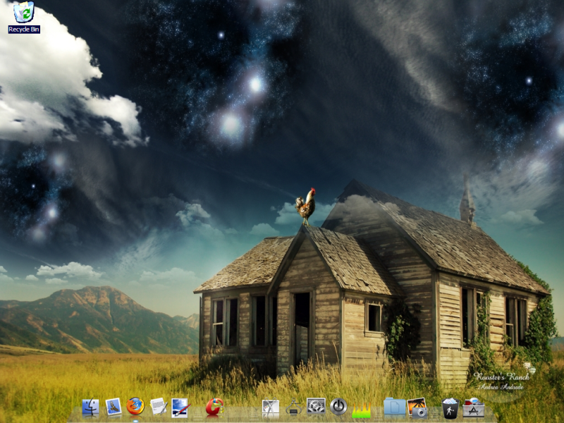 Desktop_Screenshot_by_Cadaver_Jr.png