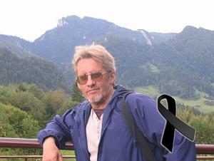 olejny's Profile Picture