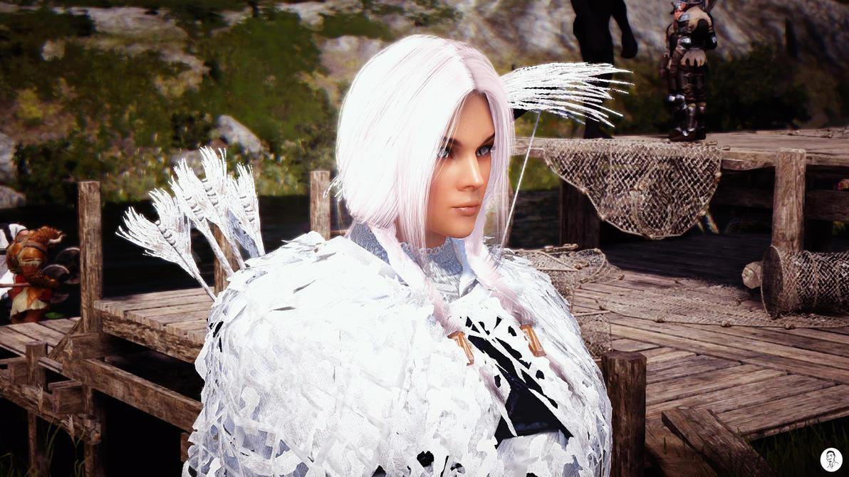 mprutz_the_white_elf__by_pratiktamu-dave