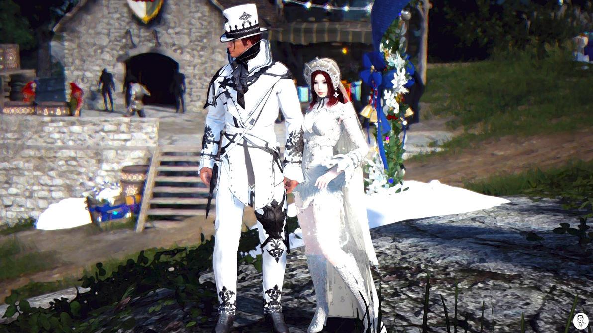vorg_and_rossa_gets_married_by_pratiktam