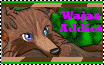 Wajas Addict by ASWwolves