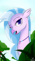 Silverstream - Gotcha