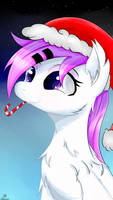 Christmas Dashy21 by Dashy21