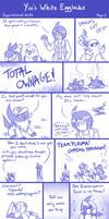 Yin's White Egglocke - Page 2