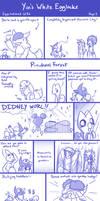Yin's White Egglocke - Page 3
