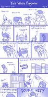 Yin's White Egglocke - Page 4 by YinDragon