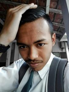 arismanasco's Profile Picture