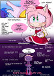 You're Perfect the way You Are (1) - Sonamy