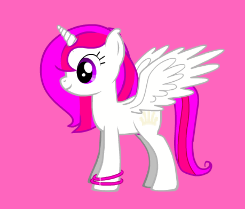 my pony Download this game from microsoft store for windows 10 mobile, windows phone 81, windows phone 8 see screenshots, read the latest customer reviews, and compare ratings for my little pony - friendship is magic.