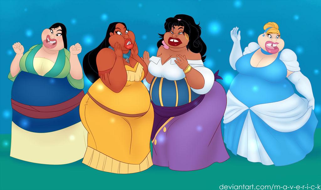 Mehrunisa Princesses