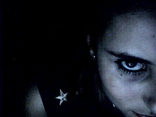 AranasWeb's Profile Picture